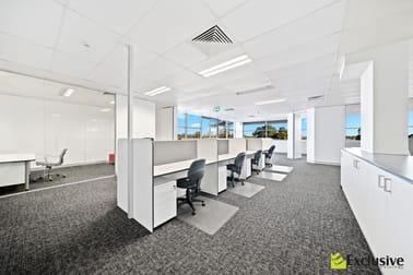 203/49-51 Queens Road Five Dock NSW 2046 - Image 2