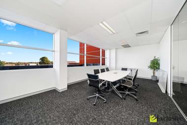 203/49-51 Queens Road Five Dock NSW 2046 - Image 3