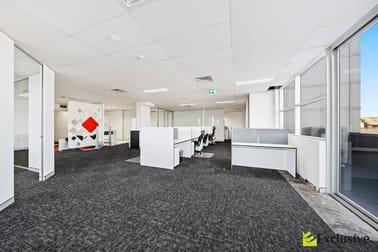 203/49-51 Queens Road Five Dock NSW 2046 - Image 1