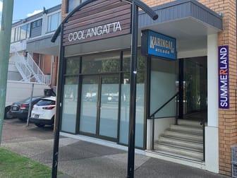 5/40 Griffith Street Coolangatta QLD 4225 - Image 1
