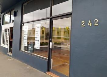 20/242 Darling Street Balmain NSW 2041 - Image 1