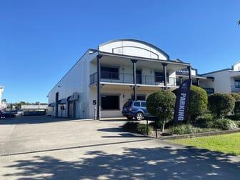 Lot 3/5 Premier Circuit Warana QLD 4575 - Image 1