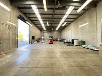 Lot 3/5 Premier Circuit Warana QLD 4575 - Image 2