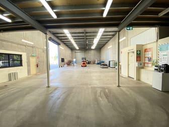 Lot 3/5 Premier Circuit Warana QLD 4575 - Image 3