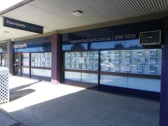 16 & 17/161 Station Road Burpengary QLD 4505 - Image 1