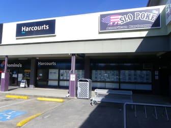 16 & 17/161 Station Road Burpengary QLD 4505 - Image 2