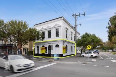 226 Bay Street Port Melbourne VIC 3207 - Image 1