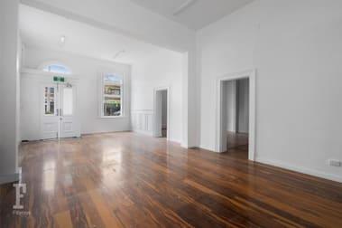 226 Bay Street Port Melbourne VIC 3207 - Image 2