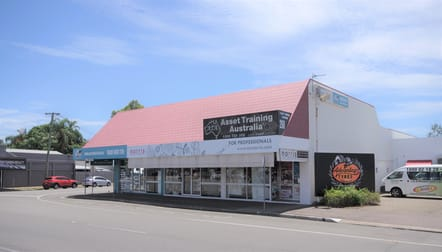 268 Charters Towers Road Hermit Park QLD 4812 - Image 1