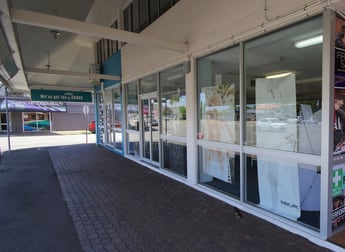 268 Charters Towers Road Hermit Park QLD 4812 - Image 2