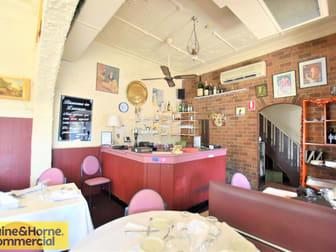 352 Bay Street Brighton-le-sands NSW 2216 - Image 3