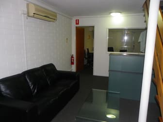 1/87 Morayfield Road Caboolture South QLD 4510 - Image 2