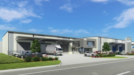 10 Maxwell Street Brendale QLD 4500 - Image 3