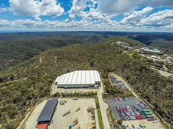 14-16 Woodland Way Mount Kuring-gai NSW 2080 - Image 2