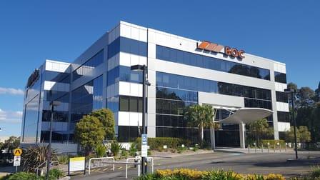 10 Julius Avenue North Ryde NSW 2113 - Image 1