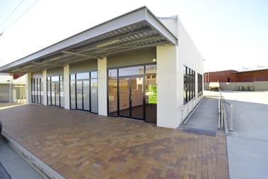 Shop 3/53-57A Brisbane Street Beaudesert QLD 4285 - Image 1