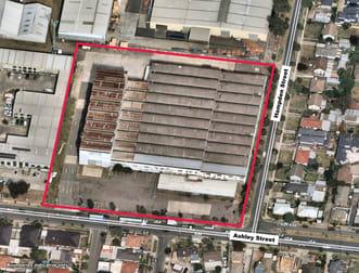 81-85 Ashley Street Braybrook VIC 3019 - Image 2