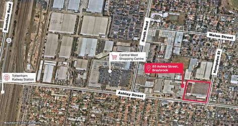 81-85 Ashley Street Braybrook VIC 3019 - Image 3