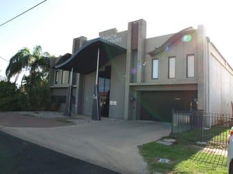 54 Hawthorne Street Roma QLD 4455 - Image 2
