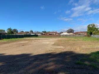 77 O'Sullivan Rd Leumeah NSW 2560 - Image 1