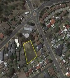 77 O'Sullivan Rd Leumeah NSW 2560 - Image 3