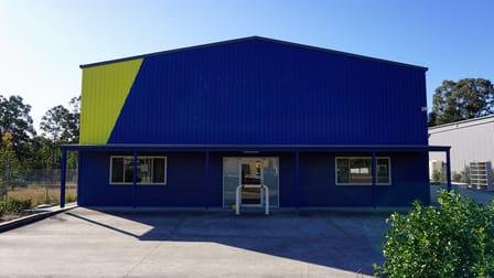 4 Rosedale Close Singleton NSW 2330 - Image 1