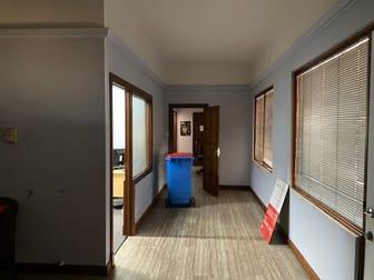 32A Lane Street Kalgoorlie WA 6430 - Image 3