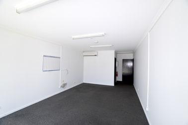 3/14 Roseanna Street Clinton QLD 4680 - Image 3