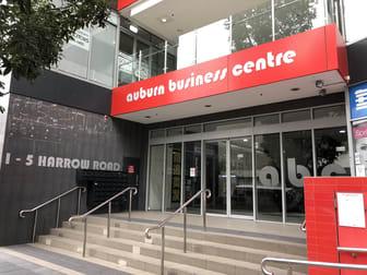 8B/1-5 Harrow Road Auburn NSW 2144 - Image 3