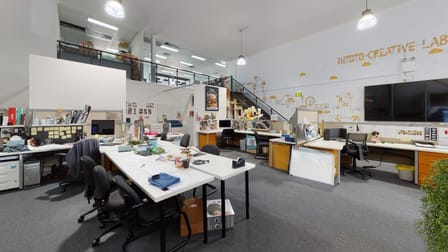 Suite 6 5-7 Holt Street Mcmahons Point NSW 2060 - Image 2