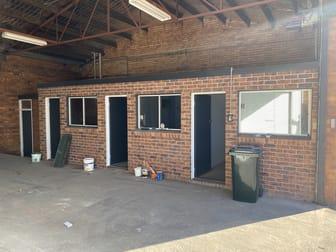 12 Evelyn Street Toowoomba City QLD 4350 - Image 2