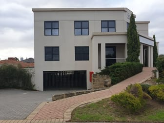 9, 10 & 13/219 Canning Highway South Perth WA 6151 - Image 2