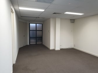 9, 10 & 13/219 Canning Highway South Perth WA 6151 - Image 3