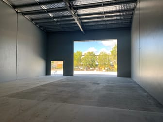 218 Lundberg Drive Murwillumbah NSW 2484 - Image 2