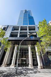 Level 26, 101 Collins Street Melbourne VIC 3000 - Image 1