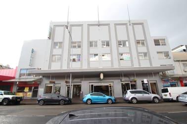 Suite 20/48-50 George  St Parramatta NSW 2150 - Image 1