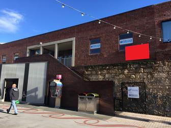 Level 1/Unit B/41 Salamanca Place Battery Point TAS 7004 - Image 2