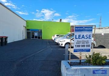 Unit 5/155 Alma Street Rockhampton City QLD 4700 - Image 1