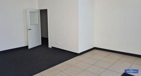 Unit 5/155 Alma Street Rockhampton City QLD 4700 - Image 2