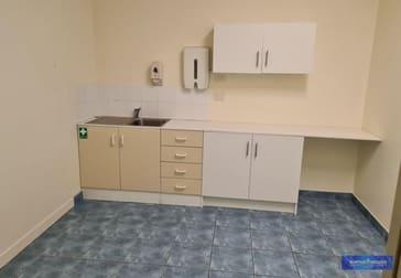 Unit 5/155 Alma Street Rockhampton City QLD 4700 - Image 3