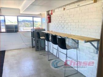 14 Cox Road Windsor QLD 4030 - Image 2