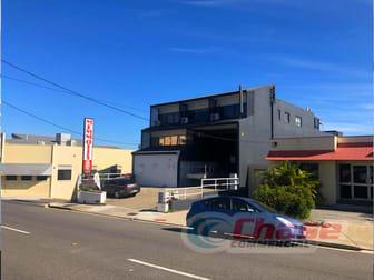 14 Cox Road Windsor QLD 4030 - Image 3