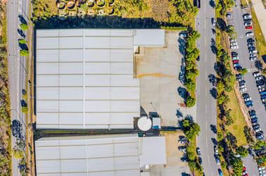 19 Distribution Street Larapinta QLD 4110 - Image 2