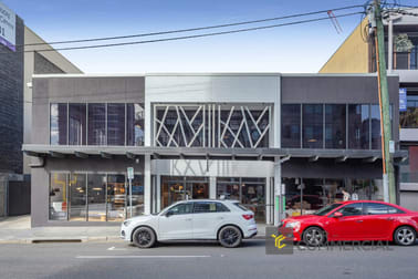 47 McLachlan Street Fortitude Valley QLD 4006 - Image 1