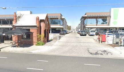 9/306-312 Albert Street Brunswick VIC 3056 - Image 1