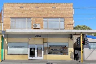 307 Keilor Road Essendon VIC 3040 - Image 1