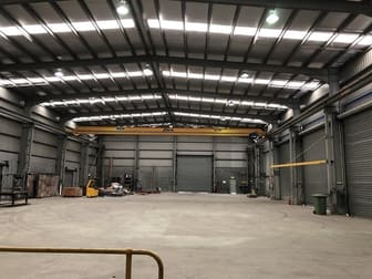 725 Ingham Road Mount St John QLD 4818 - Image 3