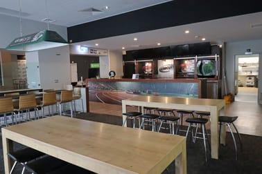639C Dean Street Albury NSW 2640 - Image 2