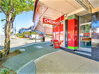 1412 Logan Road Mount Gravatt QLD 4122 - Image 1