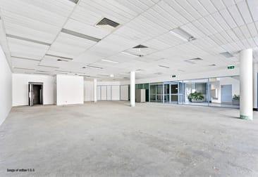 104 Crown Street Wollongong NSW 2500 - Image 2